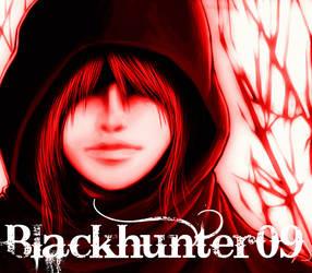 devID2 by blackhunter09