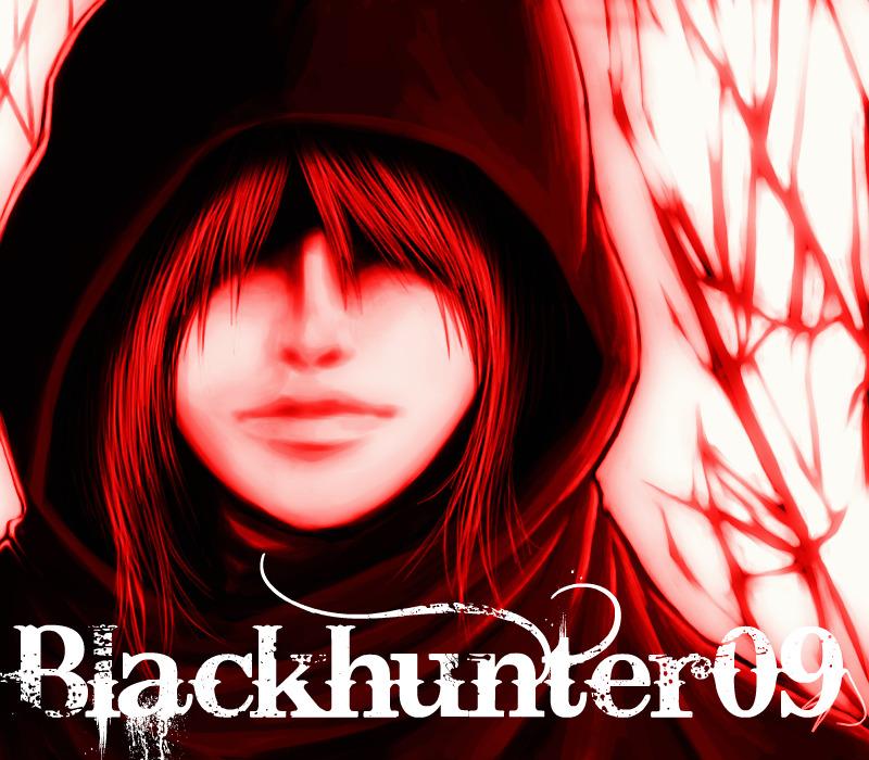 blackhunter09's Profile Picture