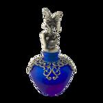 Decorative bottle png