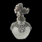 Crystal Dragon Bottle