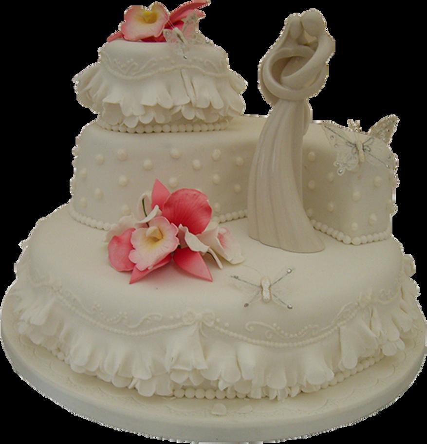 Cool Wedding Cake Designs