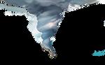 Tornado2 PNG