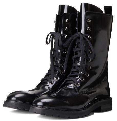 Shoe Shop Boots Dm