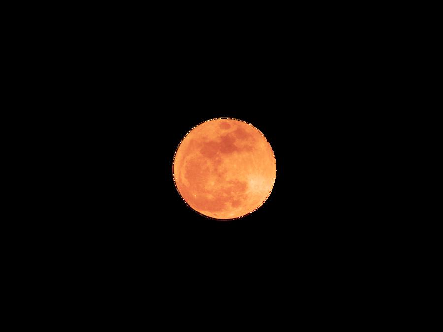 صور قمر سكرابز قمر صور قمر مفرغة ثور قمر بدون super_moon_png_by_doloresdevelde-d4yw37p.png