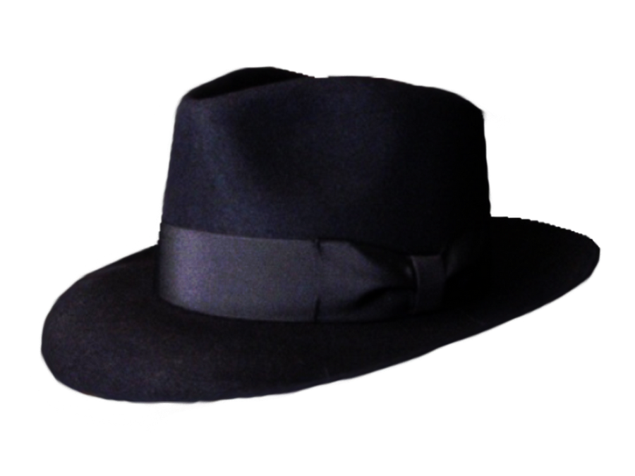Black Hat Png Stock By Doloresminette On Deviantart