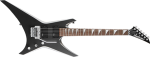 Electric guitar black png by DoloresMinette