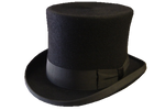top hat png