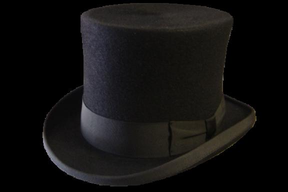 top hat png by DoloresMinette on DeviantArt