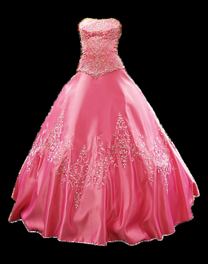 Cinderella Dress png stock by DoloresMinette on DeviantArt