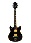 Electric Guitar stock png