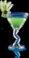 Martini Png