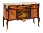 Buffet table Png