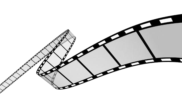 Cinema png by DoloresMinette