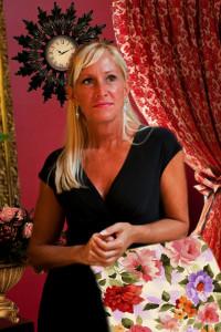 DoloresMinette's Profile Picture