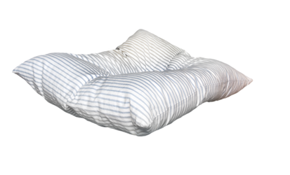 Pillow by DoloresMinette