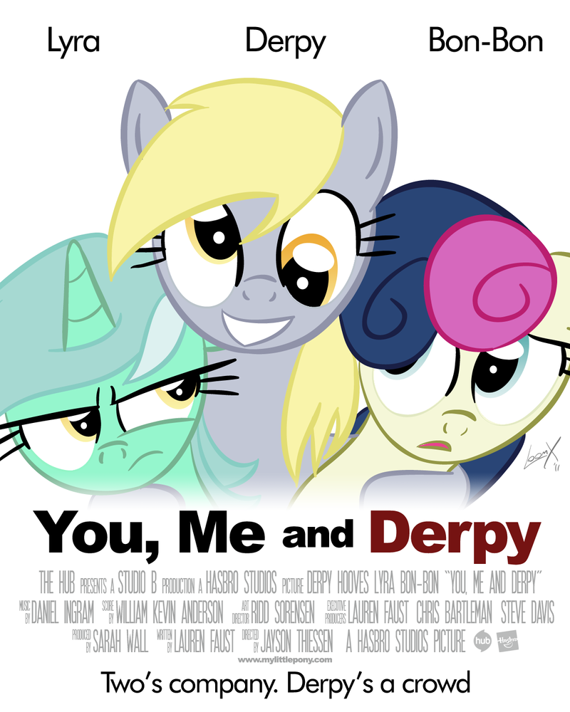 you__me_and_derpy_by_loomx-d3knw0r.png