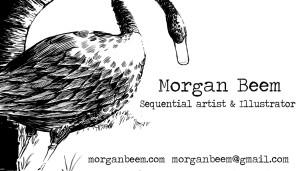 MorganBeem's Profile Picture