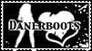 Danerboots stamp request by Tweekling