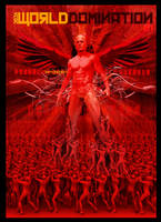 propaganda01 by optiknerve-gr