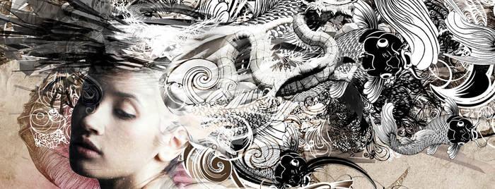 metamorphosis 006DETAIL