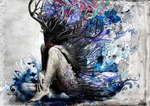metamorphosis 008