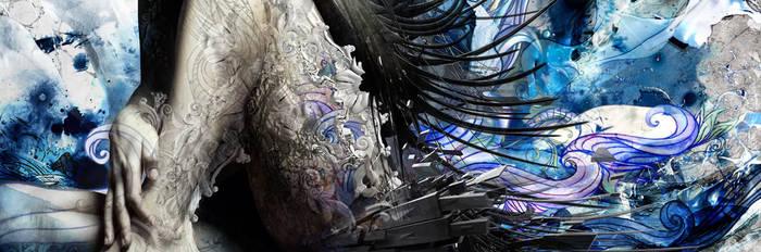 metamorphosis 008DETAIL