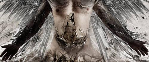 metamorphosis 009DETAIL