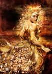portrait-of-a-lady by optiknerve-gr