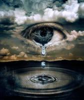 DEPRESSION by optiknerve-gr