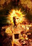 gods+demons--THE-SUN