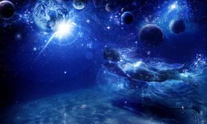 astro diver by optiknerve-gr