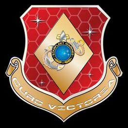 STARFLEET Marine Corps - FINCOM by NiemeyerStudios