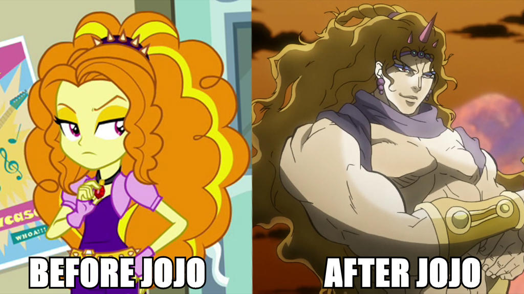 before_and_after_jojo_by_crosslineanimat