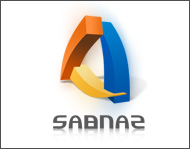 Sabnaz by graphican