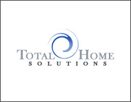 Total Home Solutions by graphican