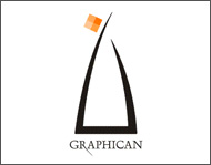 Graphican-old-logo by graphican