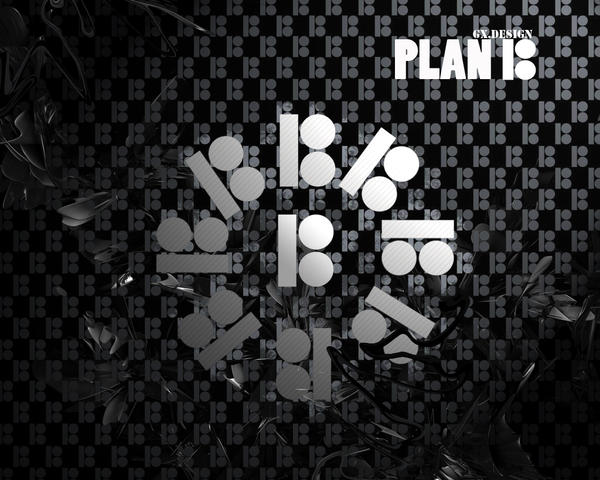 Plan b skate wallpaper HD - Imagui