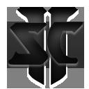 Starcraft 2 icon Token style by skipgamer