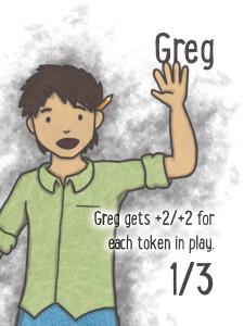 GregTheEstablishment's Profile Picture