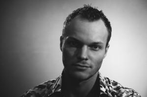 Sergunik's Profile Picture