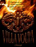 Villa Volta