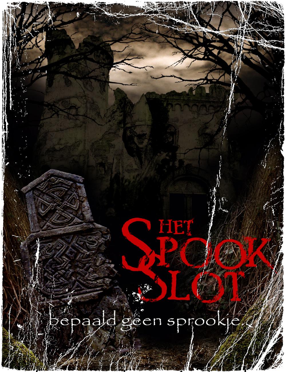 Spookslot