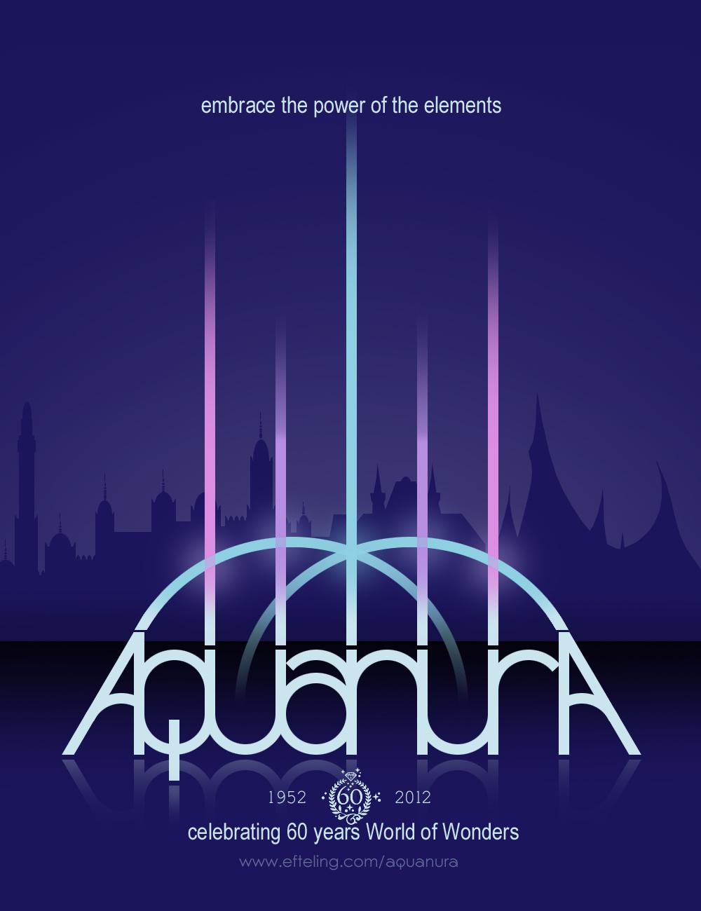 Aquanura