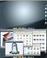 iMod final screenshoot by babasse