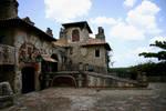 Casa Del Rio 1