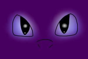 Dragonspice101's Profile Picture