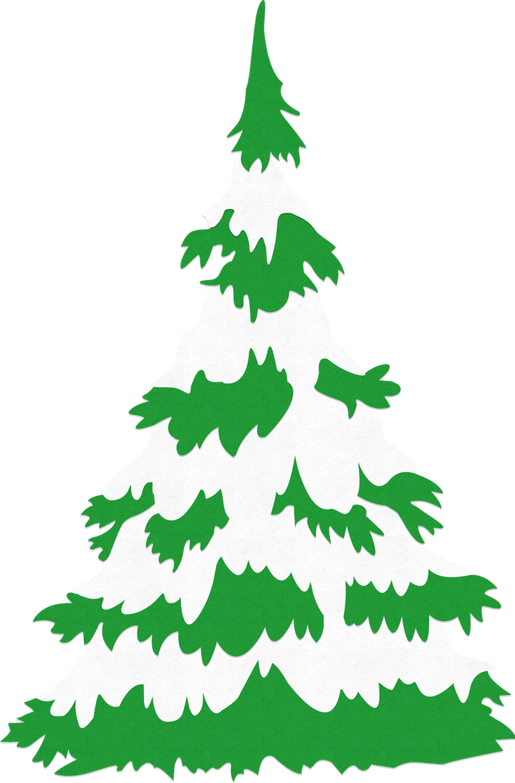 Tree by Lolwutburger on DeviantArt for Park Tree Png  146hul