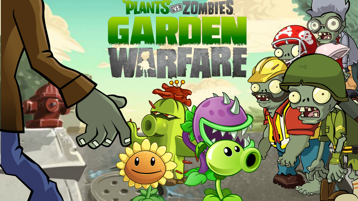 how to get pvz 2 on pc