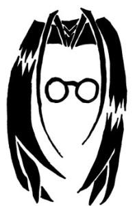 D4rkSilver's Profile Picture