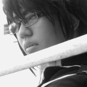 Altaire00's Profile Picture